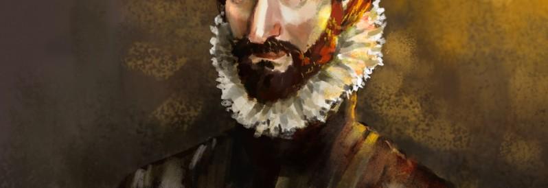 adrian retratofinal
