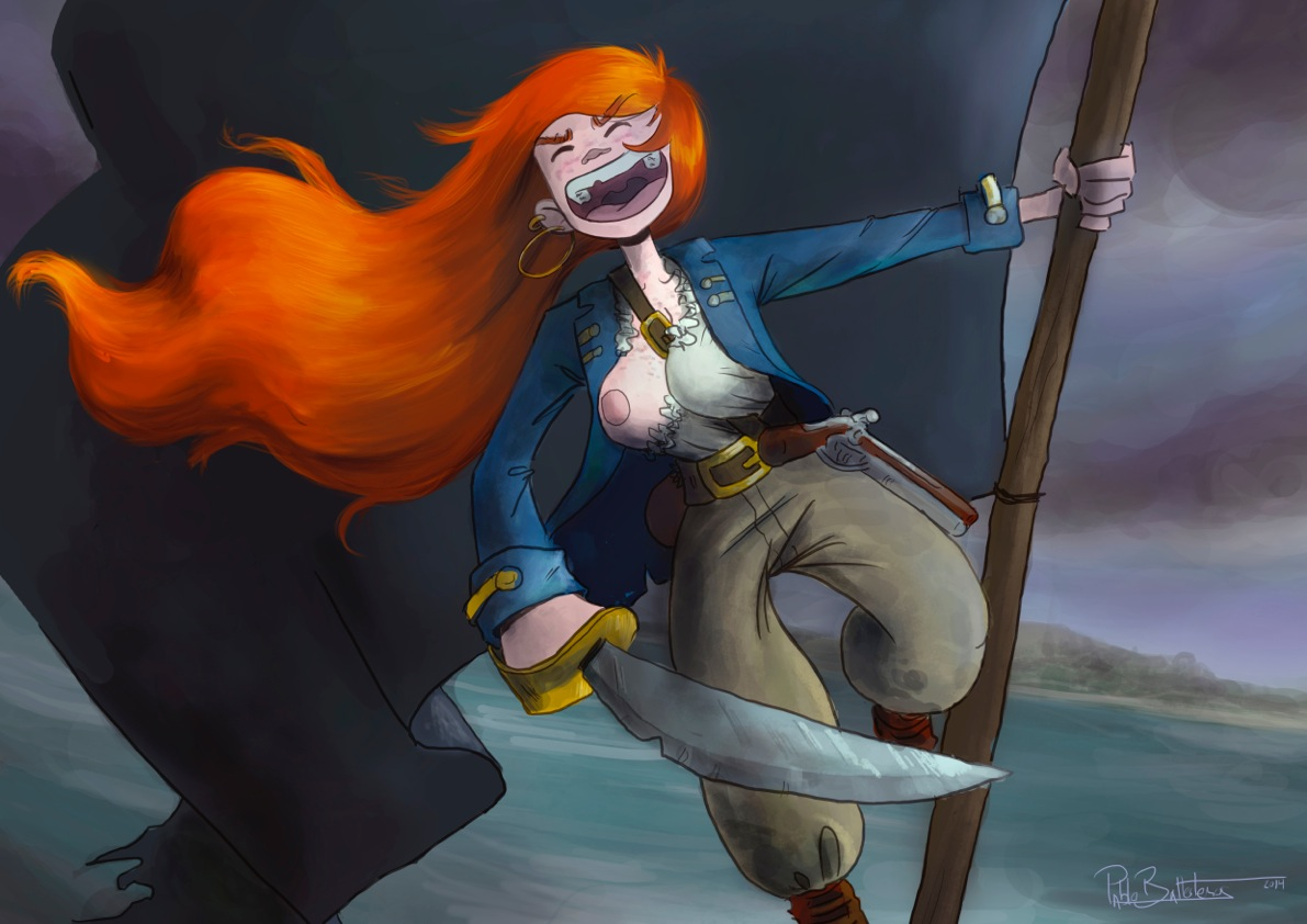 pirata.jpeg