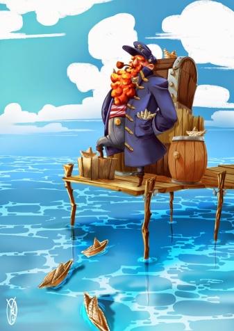 capitan2