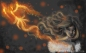 the fenix has gone forever