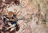 acoustic_guitar_songs_by_imcarla-d5iupx8