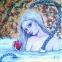 Bautizame-de-pecado_Noemi-Penela