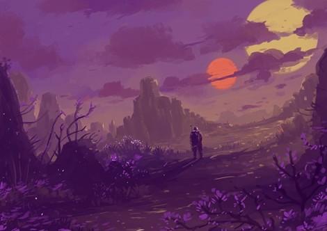 thumbnail_landscape
