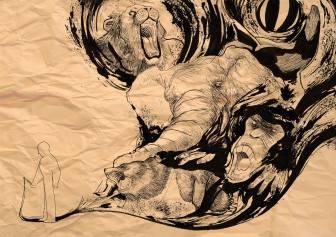 patricia-espejo-circo-animal