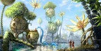 Fantasy-Landscape_by-David-Revoy