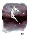 LOST_MARTINCORELLA2