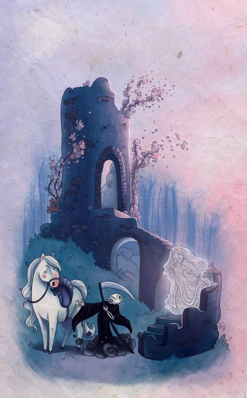thumbnail_La princesa y la muerte.jpg
