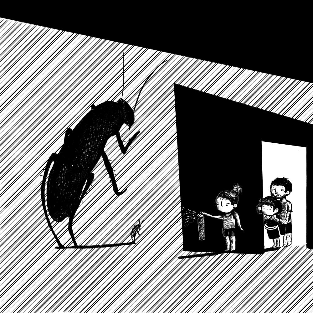 Ilustración_sin_título 41.jpg